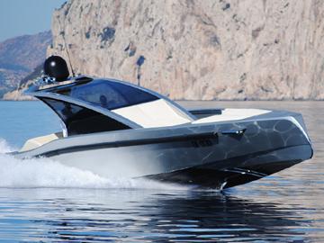 maori_yachts