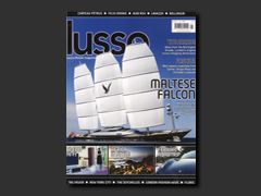 lusso_01