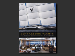 outrageousyachts_01