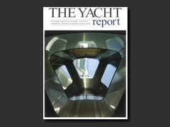 yachtreport_01