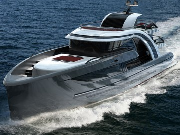 50m_Superyacht_1