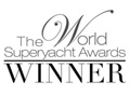 world_superyacht_awards_winner
